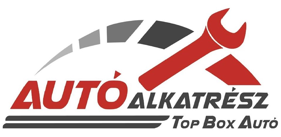 Top Box Autó